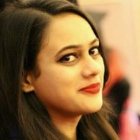 Profile photo of Ankita Tripathi