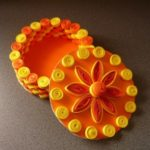 Group logo of Quilling Projects & Ideas