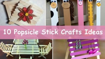 10-Easy-Popsicle-Stick-Crafts-Ideas