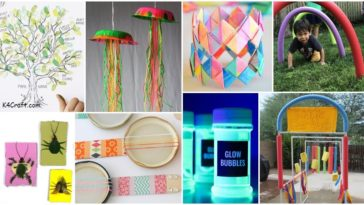 Classroom-Fun-Games-and-Activities-for-Kids-at-School-Featured