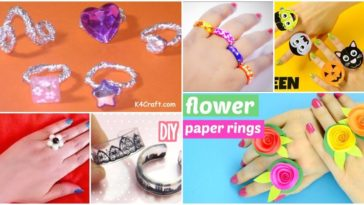 Cool-Ring-Ideas-for-Kids-featured