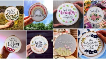 Hand-stitched-Floral-Embroidery-Designs-featured