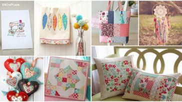 How-to-Upcycle-Fabric-Scraps-featured