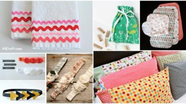 Swift-and-Simple-Sewing-Projects-for-Beginners-featured