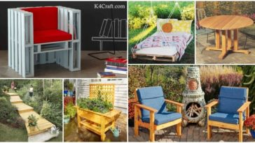 easy-to-build-wood-diy-projects-for-home-featured
