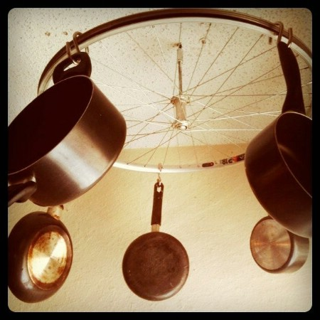 Ways to Repurpose and Reuse Broken Household Items