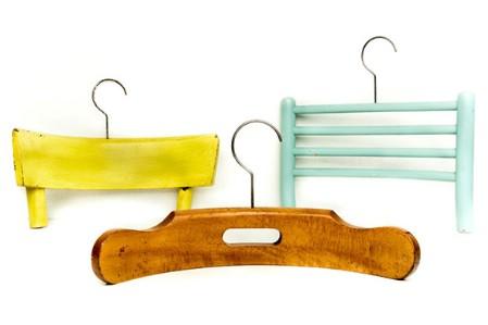coat Ways to Repurpose and Reuse Broken Household Items