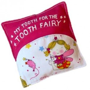 tooth-pillow-sewing-free-pattern-and-tutorial- Creative Easy Craft Ideas For Sewing Toys