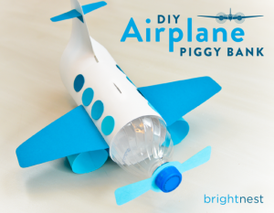 content_diy_airplanebank-k4craft Aircraft Ideas for Kids