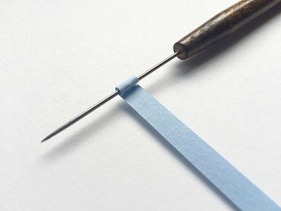 needle-tool