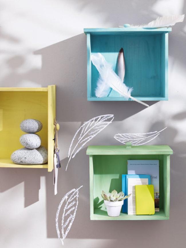 shelves-k4craft-8