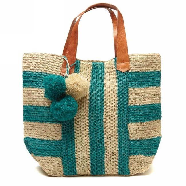 amazing-crochet-bag-patterns-www-upcycleart-info  Crochet Bag patterns to Suit Your Style