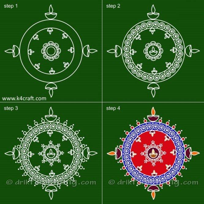 Rangoli-Designs-for-Diwali-4
