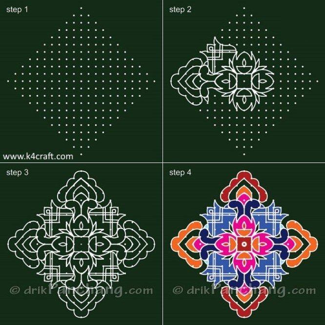 Rangoli-Designs-for-Diwali-7