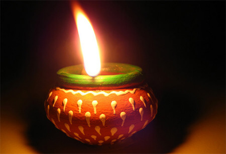 Ideas To Make Your Diwali Special Ideas To Make Your Diwali Special