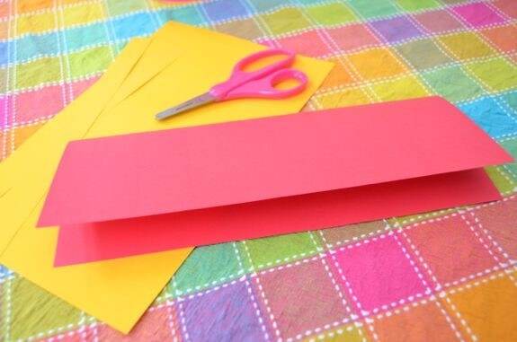 tutorial-for-kids-to-make-paper-lanterns A Tutorial for Kids to Make Paper Lanterns