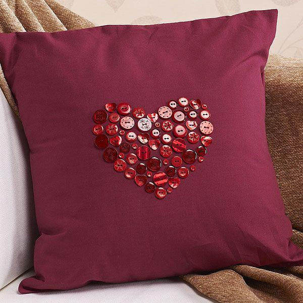 Beautiful Simple Homemade Patchwork Cushion Patchwork Cushion Designs to Decorate Your Home