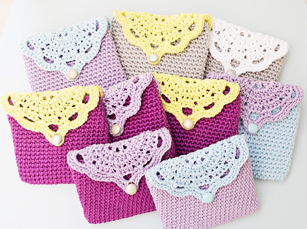 coin-purses-all-together