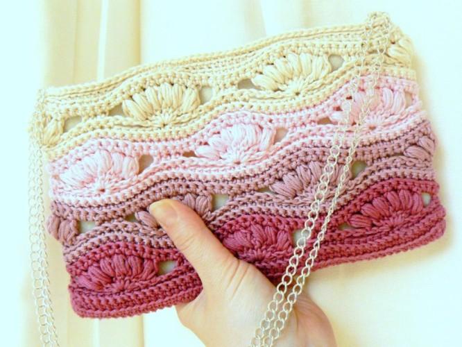 crochet-clutch-1024x768