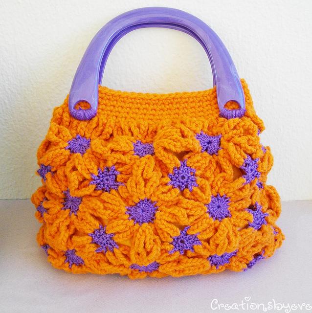 designer-crochet-bags