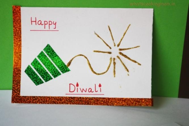 diwali-chart-ideas-for-children-2