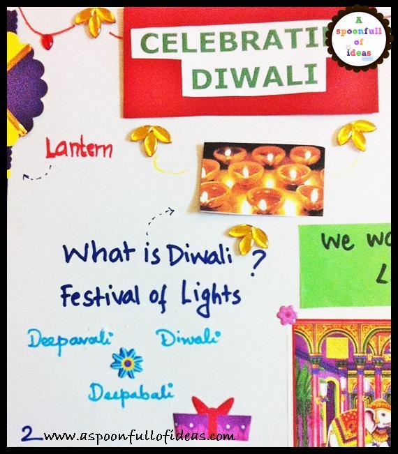 diwali-chart-ideas-for-children-4