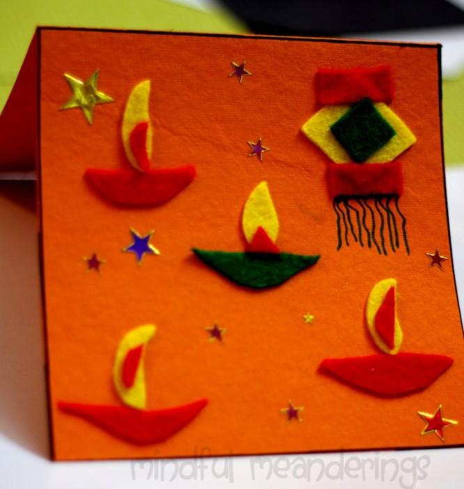 diwali-chart-ideas-for-children-5