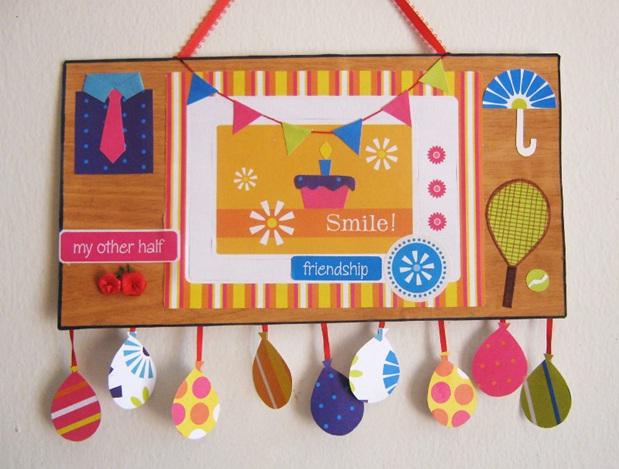 diwali-chart-ideas-for-children-6