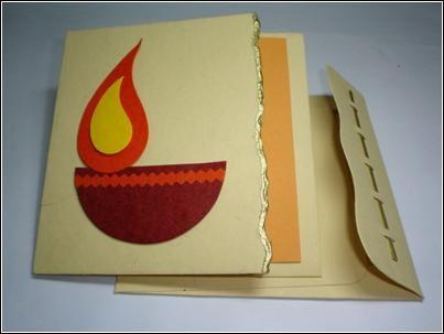 Image Source: blog.anandprakash.com
