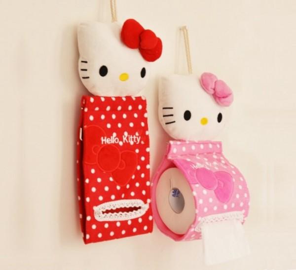 hello-kitty-bathroom-ideas-600x547