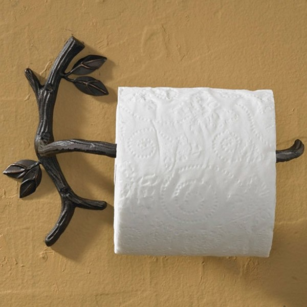 natural-bathroom-design-ideas-600x600