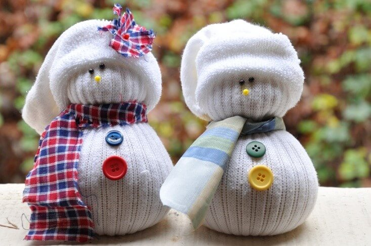 make-a-new-freezing-friend-for-this-christmas Make A New Freezing Friend For Christmas