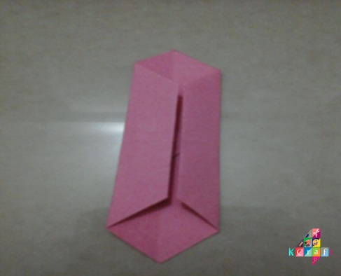origami-beautiful-dahlia- Easy Origami Yamaguchi Dahlia Flower Tutorial
