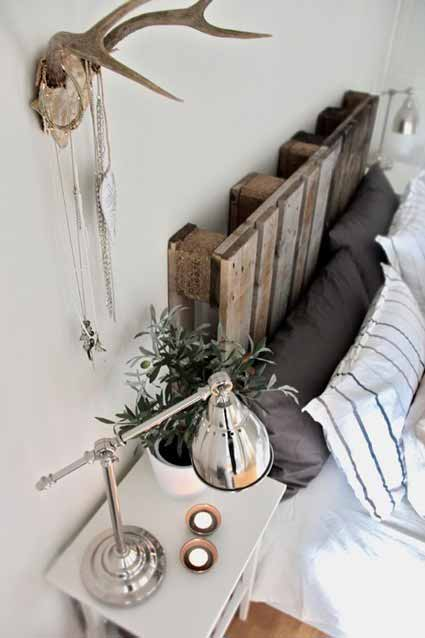 recycled-pallet-projects-10