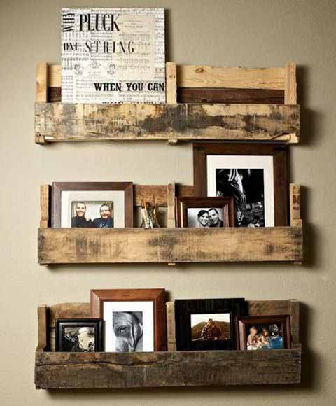 recycled-pallet-projects-11