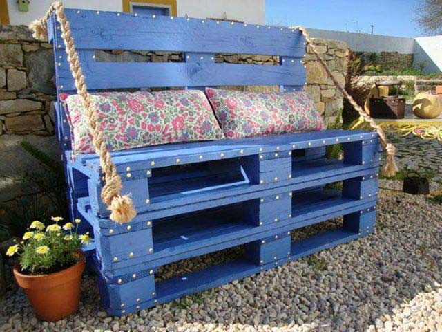 recycled-pallet-projects-4