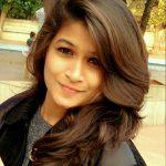 Neelima Patel