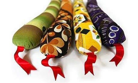 Draught Excluder  Winter Special Sewing Patterns Full Tutorial