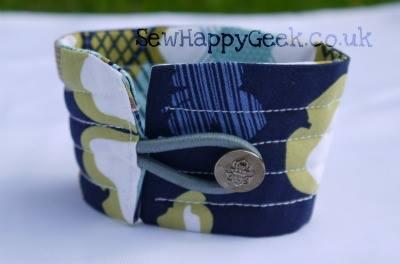 mugs coji Winter Special Sewing Patterns Full Tutorial
