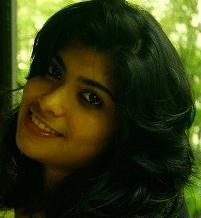 Ranjana Rajan