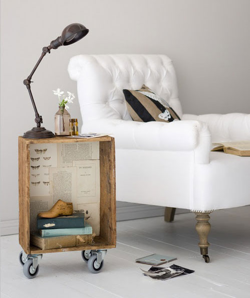 usually-bedside-table-02