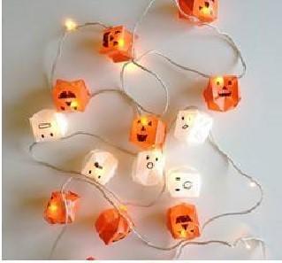 chrishmas-lighting-Decorate Home with Christmas Lighting