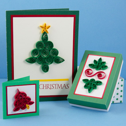christmasquilling Christmas Quilling Designs and Ideas