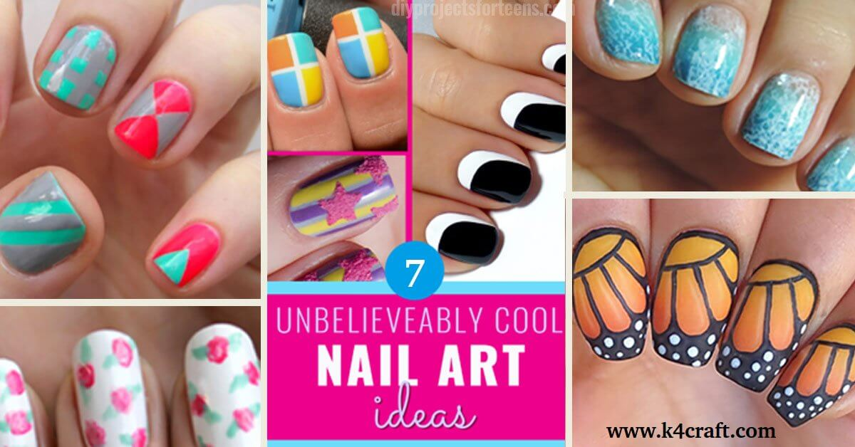 simple-and-easy-nail-art-tutorial-step-by-step