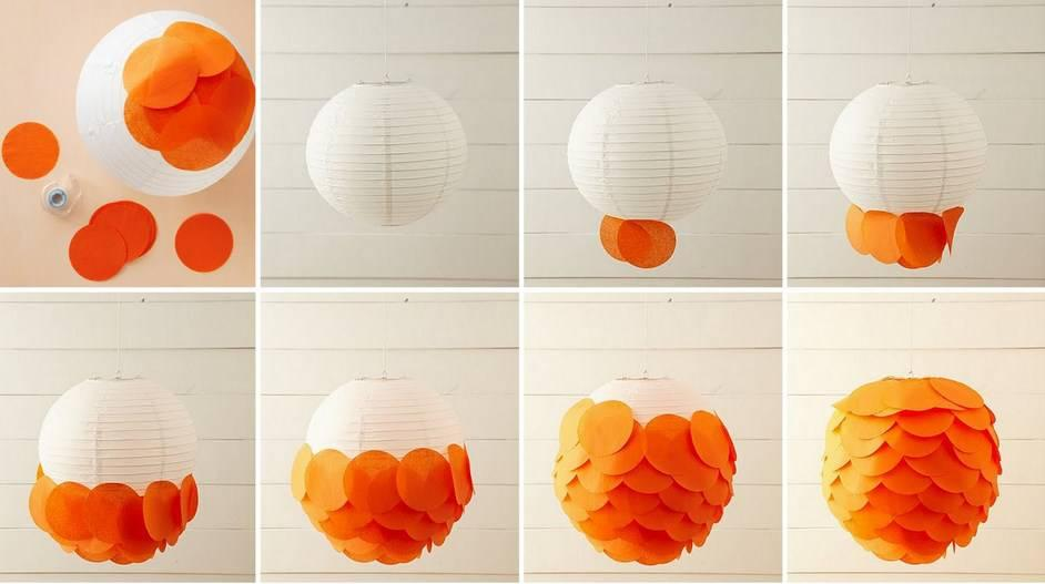Amazing Diy Paper Craft Ideas Step By Step K4 Craft