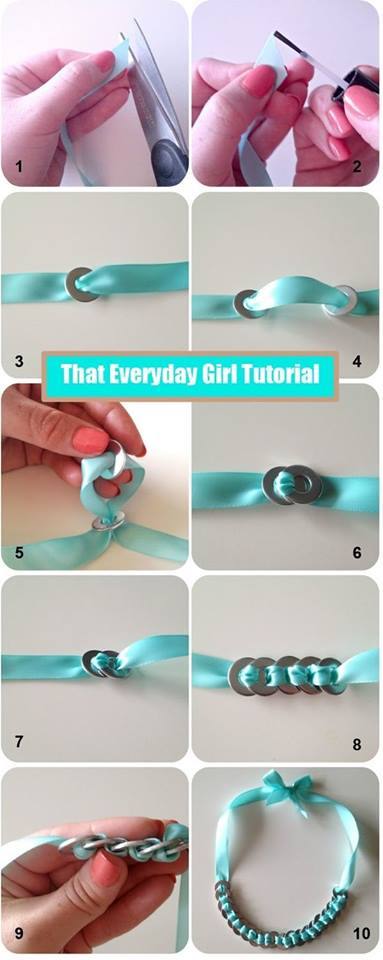simple-and-easy-jewellery-step-by-step-tutorial-k4craft-