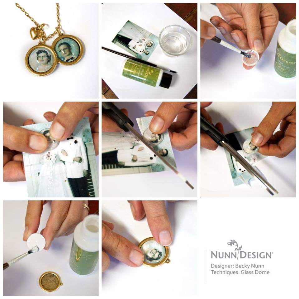 simple-and-easy-jewellery-step-by-step-tutorial-k4craft- Simple and Easy Jewellery Step by Step Tutorial