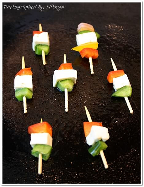 India Tri Color Ice cream The Ultimate List: 50+ Ideas for India Republic Day Celebration