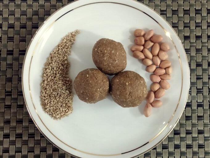 til_laddu Creative Craft Ideas for Makar Sankranti / Pongal  sankranti loot items