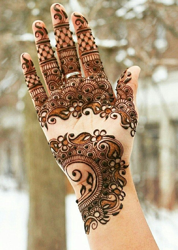 20 Outstanding Bridal Mehndi Designs For Your Wedding Day K4 Craft,Free Interior Design Proposal Template